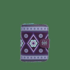 ARUMA-181-M86_A.png