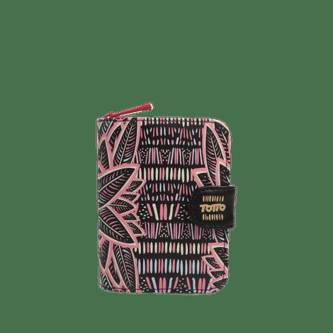 ARUMA-181-N01_A.png