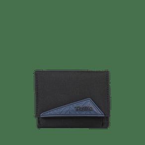 DIMIK-1810B-N01_A.png
