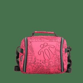 RESALTADOR-1810Z-2I4_A.png