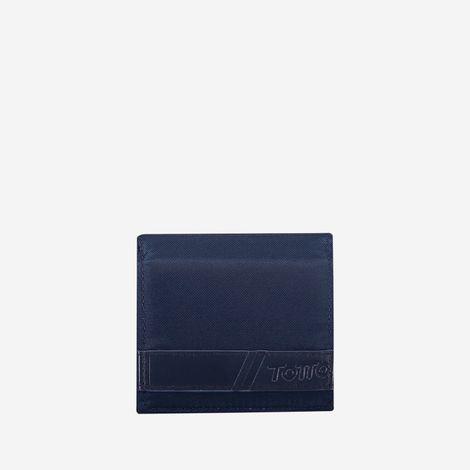 billetera-para-hombre-en-lona-pacifico-azul-Totto