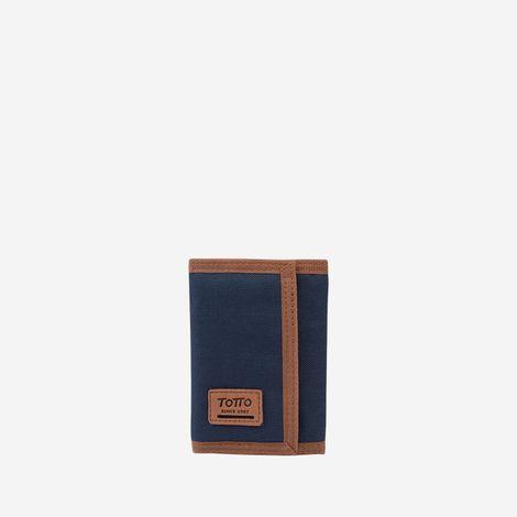 billetera-para-hombre-en-lona-tojal-azul-Totto