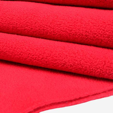 bufanda-unisex-note-rojo-Totto