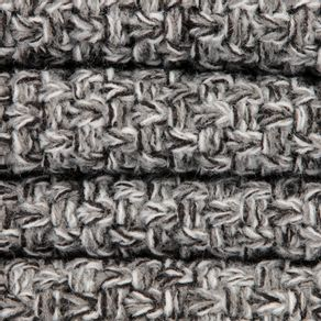 bufanda-unisex-tejida-asphalt-gris-Totto