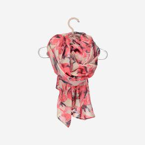 bufanda-para-mujer-sayuri-con-de-pajaros-estampado-5sb-Totto