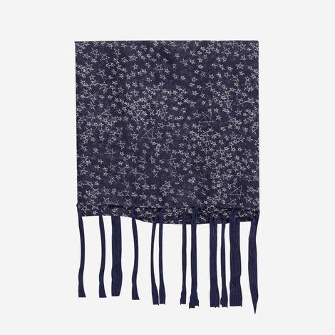 bufanda-para-mujer-miso-con-de-estrellas-estampado-9lx-Totto