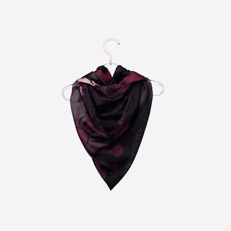 bufanda-para-mujer-jikan-con-de-flores-estampado-7ea-Totto