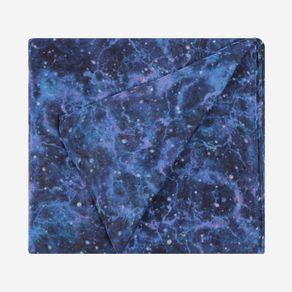 bufanda-para-mujer-kinzoku-galaxia-estampado-8m8-Totto