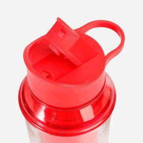 botilito-para-mujer-plastico-libre-de-bpa-tacural-rojo-Totto