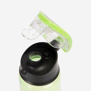 botilito-para-mujer-plastico-libre-de-bpa-ribery-verde-Totto