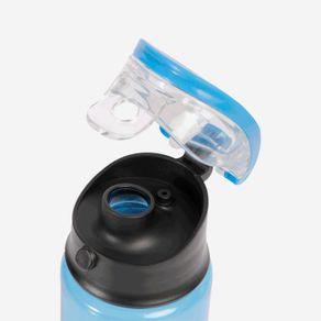 botilito-para-mujer-plastico-libre-de-bpa-ribery-azul-Totto