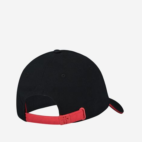 gorra-para-hombre-metalico-muki-negro-Totto