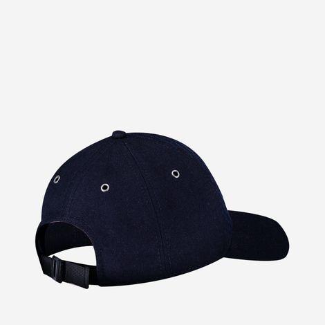 gorra-para-hombre-plastico-ichiro-azul-Totto
