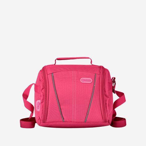 lonchera-para-mujer-en-lona-termica-devry-rosado-Totto