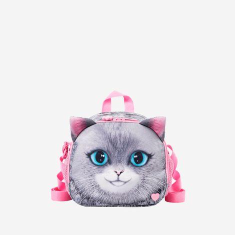 lonchera-nina-en-lona-gatito-meow-estampado-4en-Totto