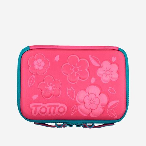 cartuchera-para-nina-funcional-termoforado-majito-rosado-Totto