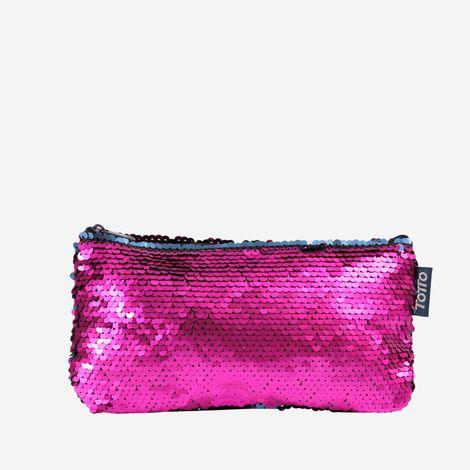 cosmetiquera-para-mujer-en-lentejuela-doble-cara-suramadu-rosado-Totto