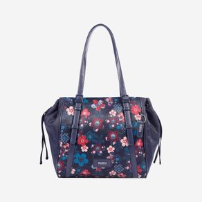 cartera-porta-tablet-para-mujer-flores-chilca-estampado-1lo-Totto