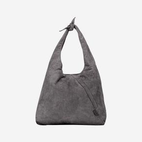 cartera-para-mujer-alabama-gris-Totto