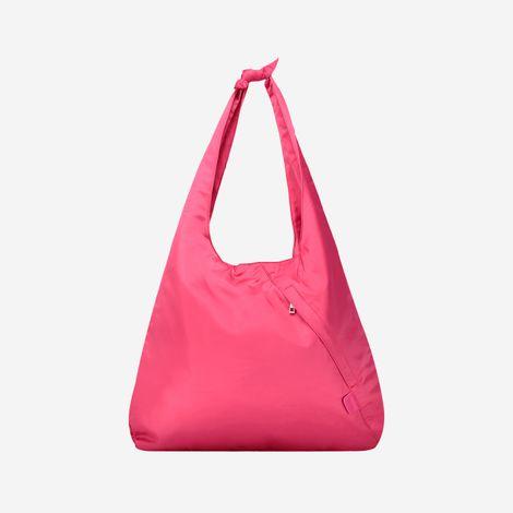 cartera-para-mujer-alabama-rosado-Totto