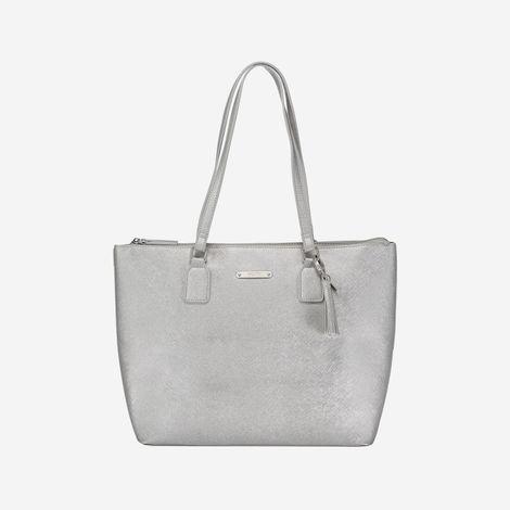 bolso-para-mujer-sintetico-carinae-gris-Totto