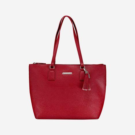 bolso-para-mujer-sintetico-carinae-rojo-Totto