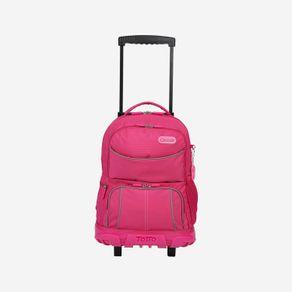morral-ruedas-bomper-para-mujer-yel-rosado-Totto