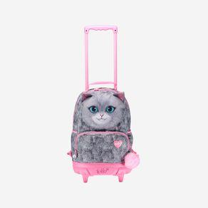 morral-ruedas-bomper-para-nina-gatito-meow-m-estampado-4en-Totto
