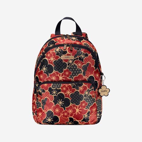 morral-para-mujer-antartika-estampado-4rv-Totto