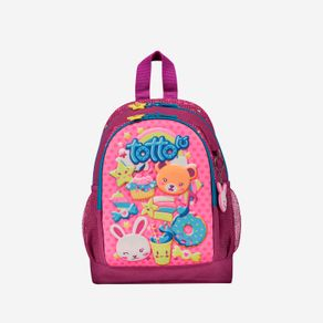 morral-para-nina-termoformado-pequeno-candy-happy-estampado-7mw-Totto