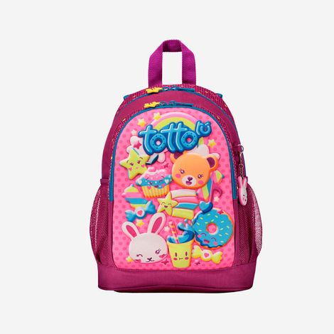 morral-para-nina-termoformado-mediano-candy-happy-estampado-7mw-Totto