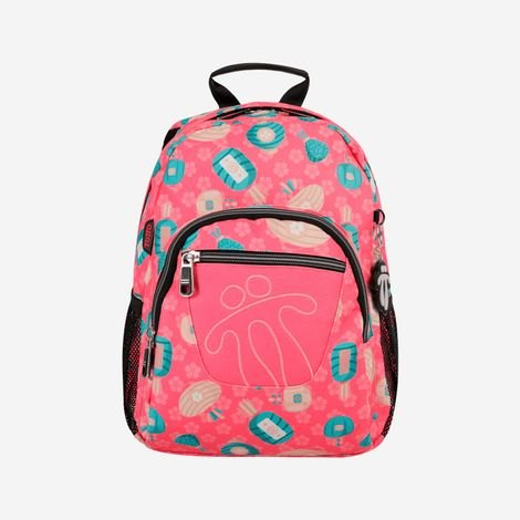 morral-para-nina-tempera-estampado-1ox-Totto
