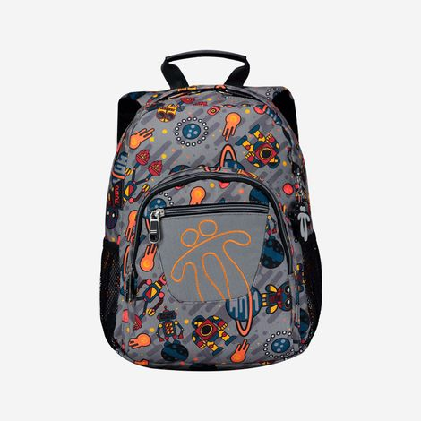 morral-para-nino-tempera-estampado-8gp-Totto