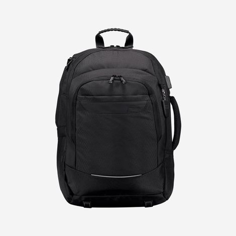 morral-porta-pc-para-hombre-commuter-negro-Totto