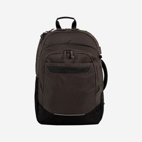 morral-porta-pc-para-hombre-commuter-verde-Totto