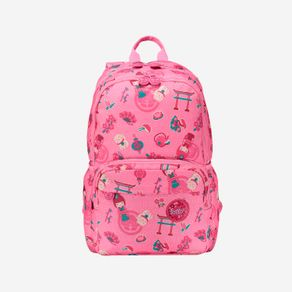 morral-para-nina-meloji-estampado-2ip-Totto