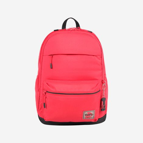 morral-para-mujer-ecofriendly-nadine-rojo-Totto