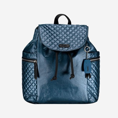 morral-para-mujer-cicindela-azul-Totto
