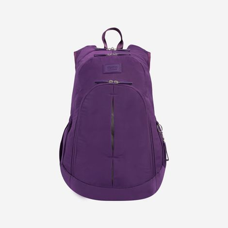 morral-para-mujer-lively-morado-Totto