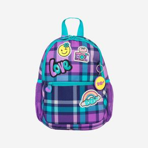 morral-para-nina-pequeno-con-parches-patchly-estampado-7mz-Totto