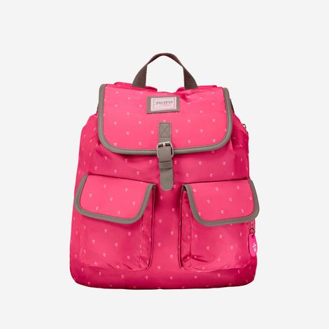 morral-para-mujer-zarka-estampado-2iv-Totto