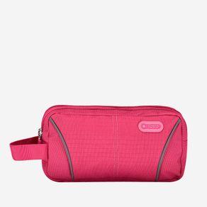 cartuchera-para-mujer-en-lona-zurich-rosado-Totto