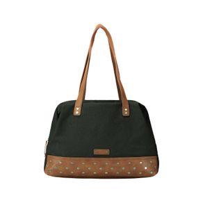 Bolso-con-Porta-Pc-para-Mujer-Vallarta-M1-verde-dark-olive