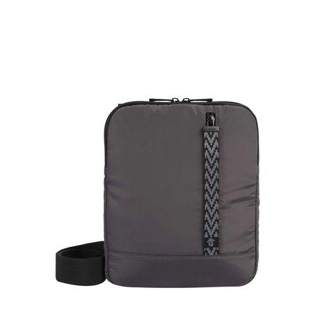 Bolso-con-Porta-Tablet-para-hombre-Hidalgo-gris-gray-pinstripe