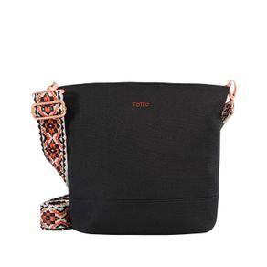 Bolso-para-Mujer-Karnak-negro-negro-black