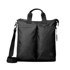 Bolso-Porta-Pc-con-Textura-Encerada-Lipan-negro-negro-black