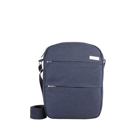 Bolso-Porta-Tablet-para-Hombre-Alvear-azul-navy-blazer