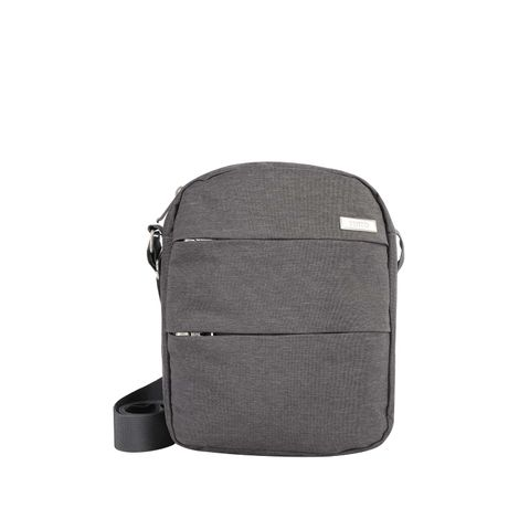 Bolso-Porta-Tablet-para-Hombre-Alvear-gris-asphalt
