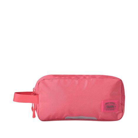 Cartuchera-con-Manija-Marañon-rosado-sunkist-coral
