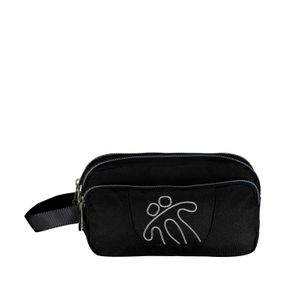 Cartuchera-estampada-Agapec-negro-negro-black